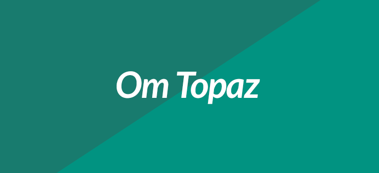 OmTopaz