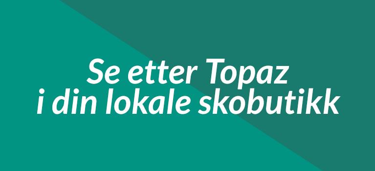 Topaz_lokale