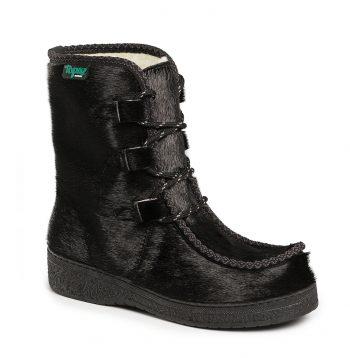 boots_50-sort