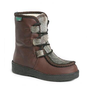 boots_58-sami-elg
