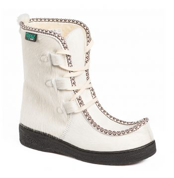 boots__0007_60white
