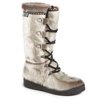 boots_amundsen-natur