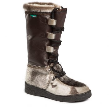 boots_polar-brown
