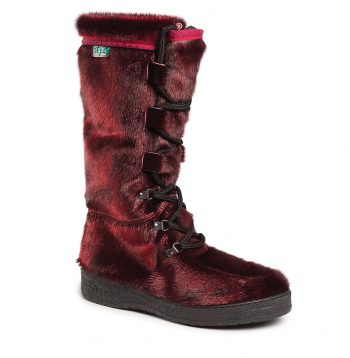 boots_polar-red