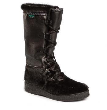 boots_polar-sort