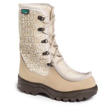 boots_runa