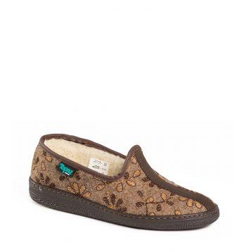 slippers__0001_finnmarkdarkbrown