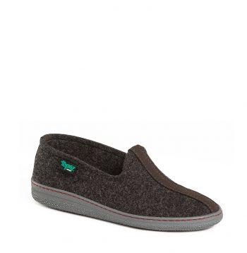 slippers__0003_finnmarkanthracite