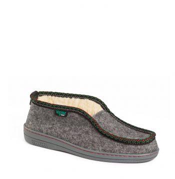 slippers__0005_wadmel