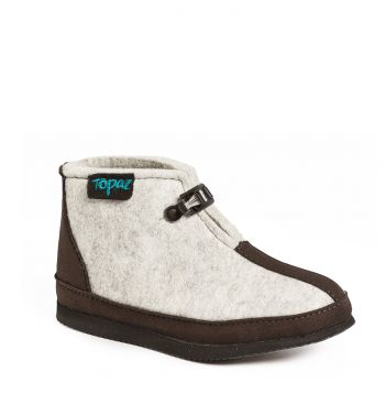 slippers__0007_rufusgrey