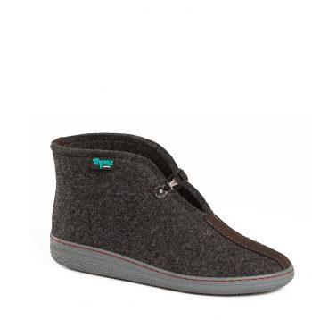 slippers__0008_hordalandantracite