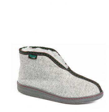 slippers__0014_varmepels10