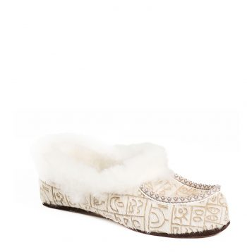 slippers__0015_runaslippers
