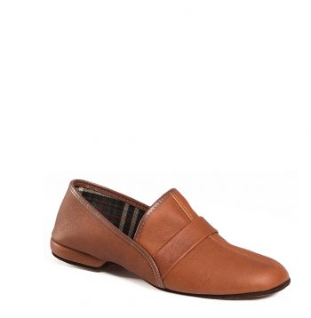 slippers__0018_rexhazel