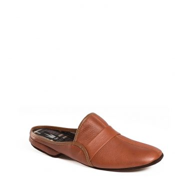 slippers__0021_markhazel