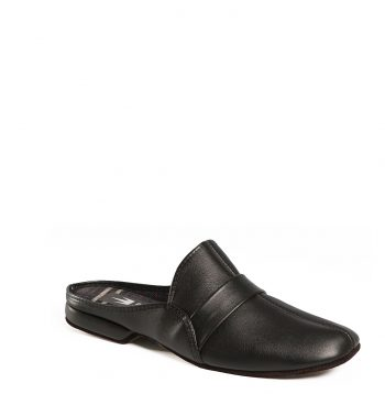 slippers__0022_markblack