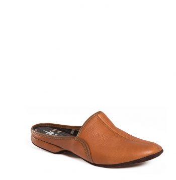 slippers__0026_gro