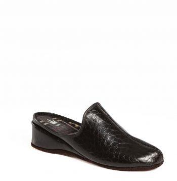 slippers__0027_lindacroc