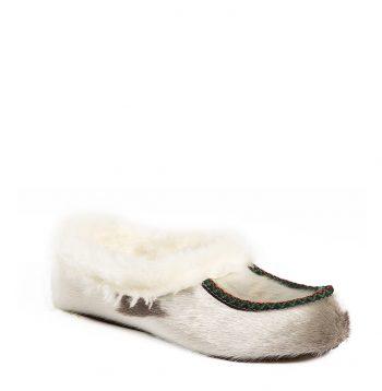 slippers__31_samislippers