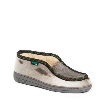 slippers__32_bergenselslippers