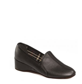 slippers__0030_lindamax