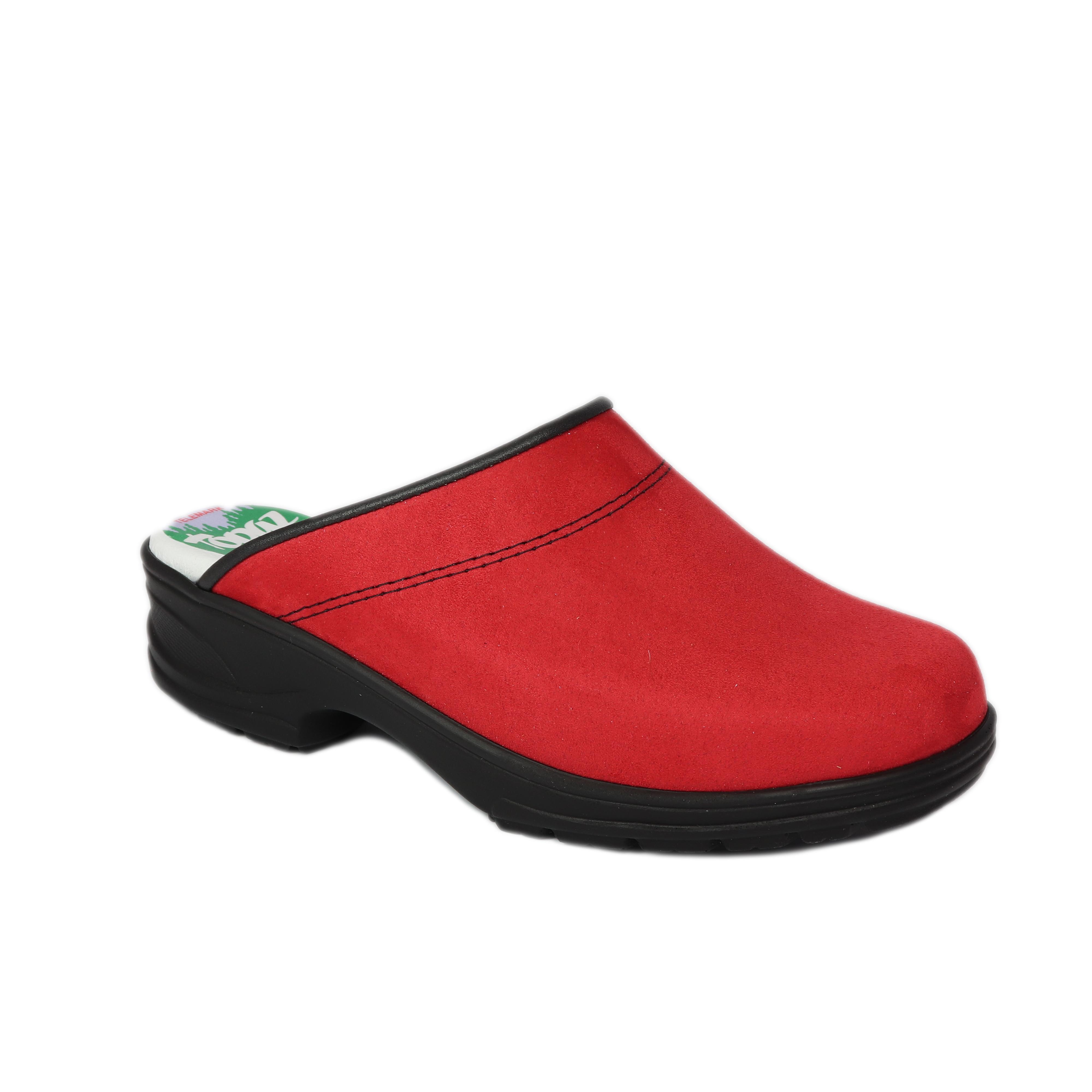 art sko forhandler