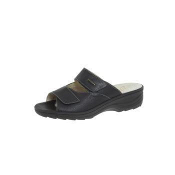 Helsesko - sandaler